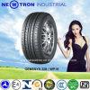 Polimerización en cadena china Tire Car Tyre de Brand con DOT195/60r14