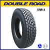 Import China All Steel Radial Good Truck Tire 295/80r22.5