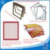 Bildschirm-Drucken-Legierungs-Aluminiumbildschirm-Rahmen