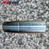 Arbre hydraulique de force de broyeur de cône de série de Sc