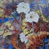 GlasMozaik Tile für House Decorative Material