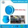 Qualitäts-Wäscherei-Reinigungsmittel-Flaschenkapseln/freie Proben sind Abailable