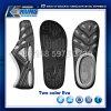 Прессформа обуви ЕВА высокого качества, котор нужно подгонять
