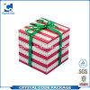 독특한과 고전 전세계에 선물 상자