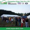 Grande tenda piegante esterna per il partito di evento promozionale