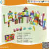 Creative éducatif des blocs de construction en mousse EVA HX8301g