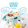 1L точная постоянная регулировка температуры греческий йогурт/сыр Maker