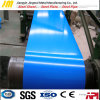 Vor angestrichener galvanisierter Stahlring (PPGI)