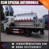 2018 Nouveau distributeur de pulvérisation d'asphalte Chariot de bitume chariot de l'asphalte chariot