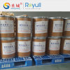 Glicolato del almidón del sodio de la alta calidad de la fuente de la fábrica con buen precio