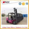 Heißer Verkauf! ! Dieselgabelstapler 3ton mit der Japan-Motor-guten Leistung hergestellt in China