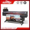 Mimaki Ucjv300-160 Cortar-e-Imprime a impressora 64-Inch UV