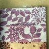 Rouleau de haute qualité JACQUARD Tissu pour rideaux aveugle Home Textile