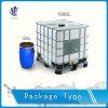 Adhésif acrylique de polymère pour l'encre à base d'eau sur PP/OPP/BOPP/PE