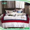 De duurzame Bladen van het Hotel van Marriott van de Flat van de Luxe Comfortabele