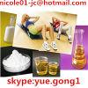 Boldenone Cypionate, polvo puro del CAS 106505-90-2