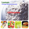 Uso del litopone nell'uso B301 B311 28% 30% della vernice del pigmento