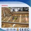 (Система безопасности для поезда) портативный беспроволочный Undercarriage Inspction Uvss поезда