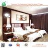 형식 작풍 나무로 되는 호텔 침실 가구 침실 세트