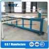 Le CNC PP PE Feuille de plastique et de flexion de machines de soudage