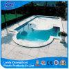Listones de PC de alta calidad, cubierta de piscina