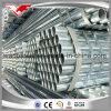 A53 Gi ASTM Programma 40 Prijs Filippijnen van de Pijp