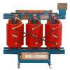 Prix sec de transformateur d'alimentation d'alliage amorphe de 3 phases