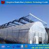 きゅうりのための低価格ライト剥奪のフィルムの農業の温室