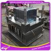 Plastikeinspritzung-Wasser-Kühlvorrichtung-Becken-Form