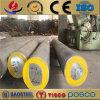 Barra redonda estirada a frio de aço 202 inoxidável de ASTM A276 201