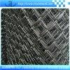 Rete metallica di collegamento Chain dell'acciaio inossidabile 316L