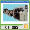 Мешок клапана Multiwall Kraft бумажный делая машину от Wuxi