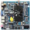 Двойная материнская плата Itx сердечника DDR3 Celeron 1037u миниая для компьтер-книжки
