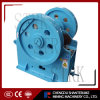 Minizerkleinerungsmaschine des kiefer-PE250X400 für Verkauf