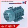 Motor asíncrono trifásico aprobado del freno de la inducción del Ce Yx3-132s-6