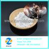 Citrato esteroide de Clomifene del polvo de la hormona de Clomid del polvo del Anti-Estrógeno