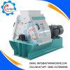 Petite machine de production de poudre de poissons d'utilisation de ferme