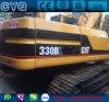 De haute qualité utilisé Caterpillar pelles 330BL (Cat 330B)