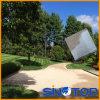 L'allée Honeycomb Matting, allée Mat, Allée du système de grille en plastique