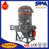 Pulverizador de mineral de hierro de venta caliente / pulverizador de guijarros / pulverizador de fósforo / pulverizador de piedra de río / pulverizador de roca