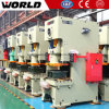 Pressa della Cina 110ton da vendere