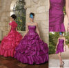 2010 schickes Abschlussball-Kleid (PRML87044)