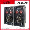 Звуковая система Loud Speaker Subwoofer 10 дюймов (xd10-21)