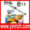 과일 지팡이 사탕 생산 라인 (LCP250)