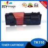 Тонер патрона лазера для Kyocera TK120