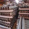 304 geflochtener Gebrüll-Metalschlauch