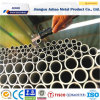 Carré en acier inoxydable 304/ tube rectangulaire
