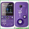 Telefono triplice della carta di SIM (K38)