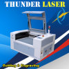 Laser Marker und Engraver Machine China-Mini für iPhone Shell