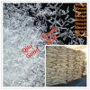 3G, 454G Monosodium Glutamate, Msg,
